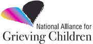 childrengrieve.org logo